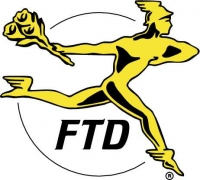 FTD flower shop in Edmonton Alberta Canada. Flower delivery made easy.